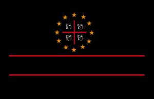YOUSARDINIA - Logo trasparente