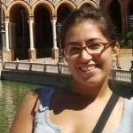 Giorgia Fiorilla