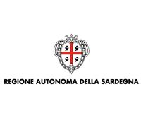 Regione-Autonoma-della-Sardegna
