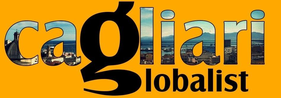 Cagliari globalist