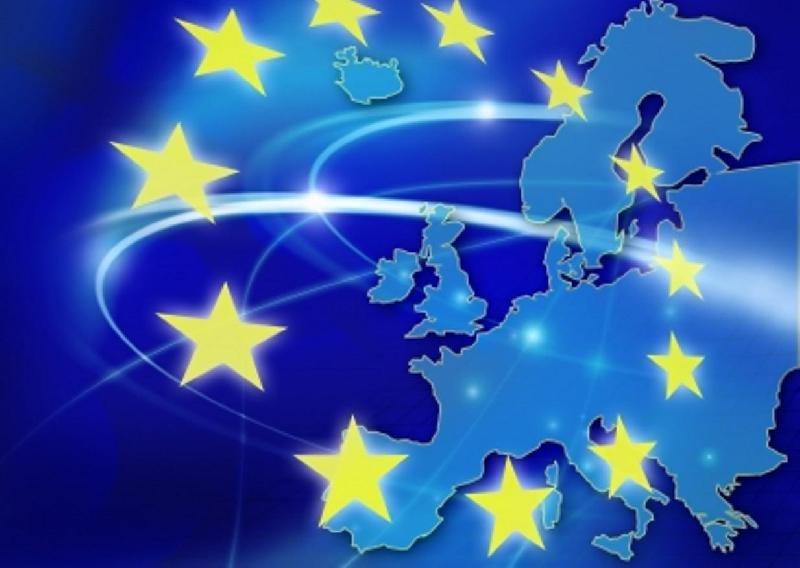 festa-europa